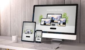 Consulenza realizzazione sito web seo marketing 16