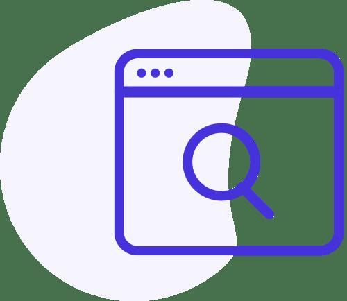[Cagliari 2021] Realizzazione Sito Web su misura per Te 4