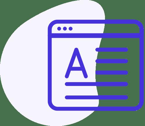 Consulenza realizzazione sito web seo marketing 9