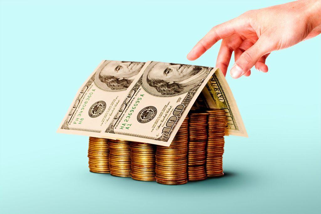 Risparmia soldi con il tuo sito web aziendale professionale